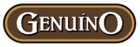 Genuíno Bar e Choperia Logo